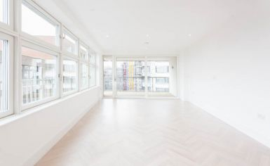 1 bedroom(s) flat to rent in Market road, Highgate, N7-image 1