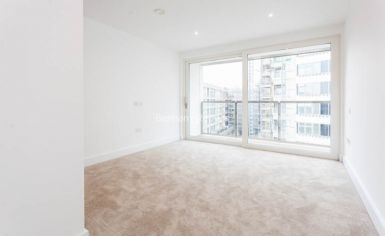 1 bedroom(s) flat to rent in Market road, Highgate, N7-image 6