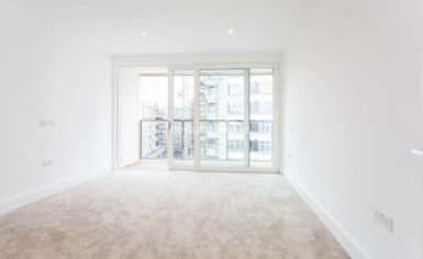 1 bedroom(s) flat to rent in Market road, Highgate, N7-image 8