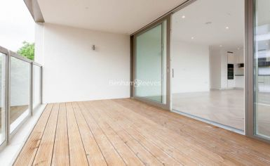 1 bedroom(s) flat to rent in Market road, Highgate, N7-image 12