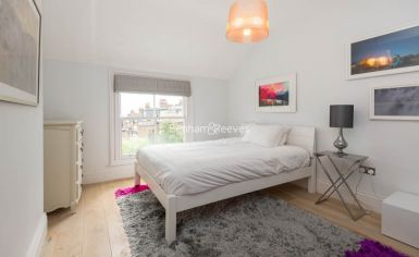 5 bedroom(s) house to rent in Muswell Hill Road, Highgate, N10-image 6