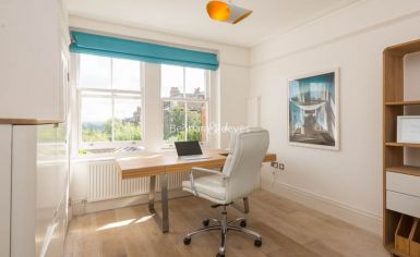 5 bedroom(s) house to rent in Muswll Hill Road, Highgate, N10-image 8