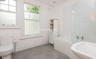 5 bedroom(s) house to rent in Muswell Hill Road, Highgate, N10-image 10
