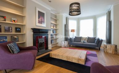 5 bedroom(s) house to rent in Muswell Hill Road, Highgate, N10-image 12