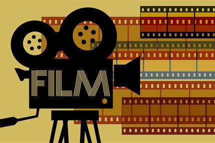London Short Film Festival – Various London Venues