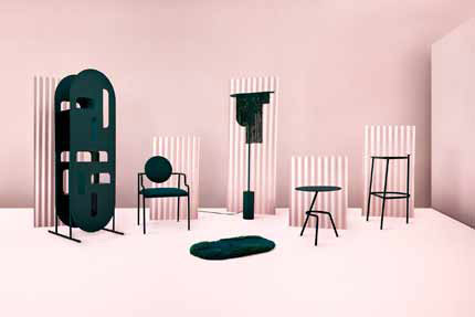 London Design Festival – Various Venues