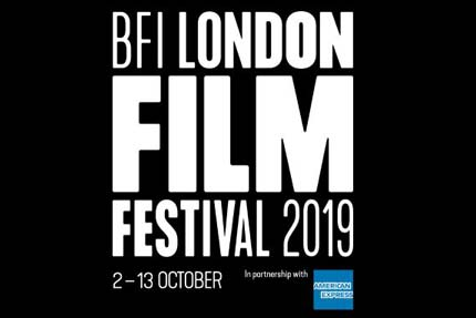 BFI London Film Festival - Southbank