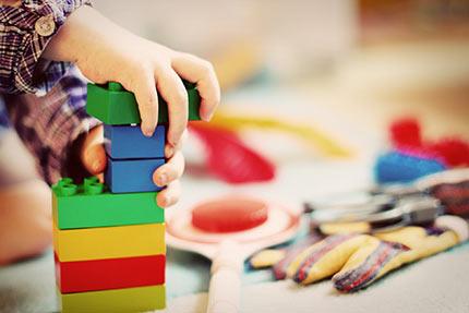 Children's Festival – Southbank Centre