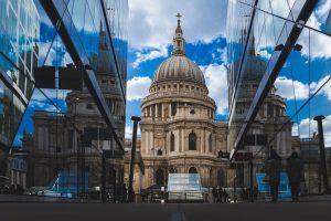 London Landmarks Half Marathon 2020 for Carers UK – Central London