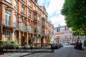 Stamp-duty-surcharge-on-second-homes