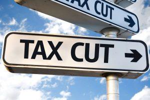 Tax-Cut-Hoarding