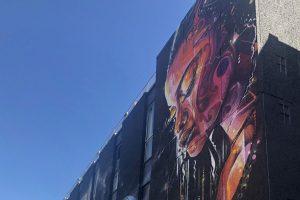 Black-Lives-Matter-street-art
