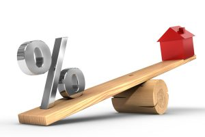 Devalue-price-down-house