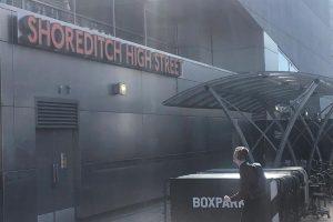 Shoreditch-High-Street-Overground