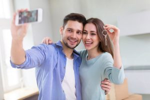 Young-couple-first-time-buyers
