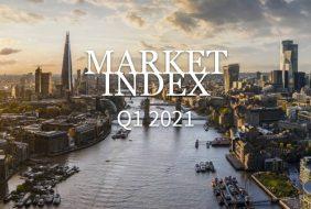 UK Inheritance Tax 2013