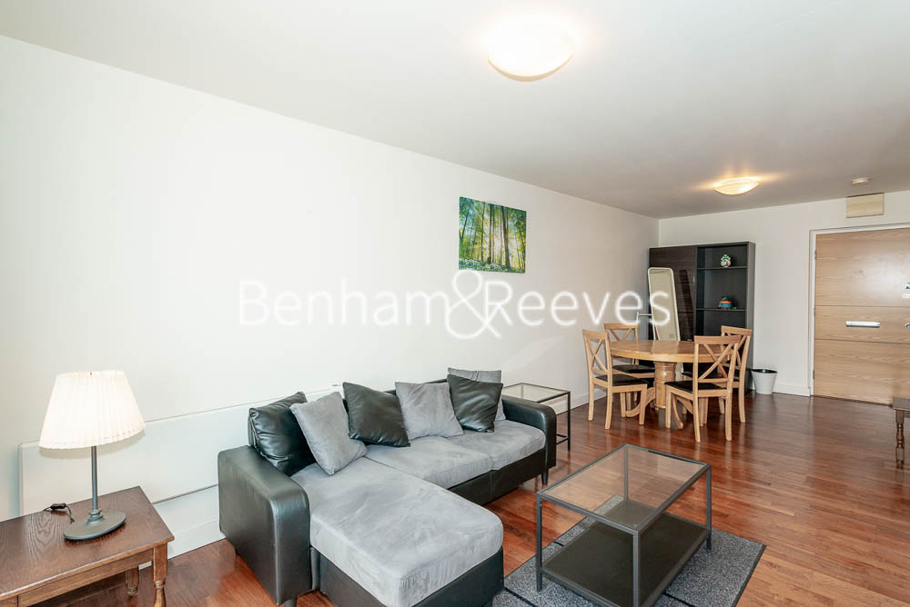 Boulevard Drive, Colindale, NW9 - Image